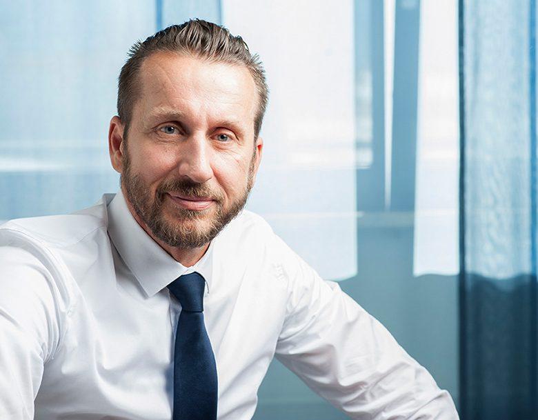 Dr. Reinhold Kofler